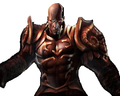 god-of-war-kratos.jpg